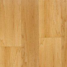 "Rhinotuff 5"" Engineered Maple Flooring in Natural"