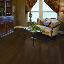 SAMPLE - Riverside Engineered Red Oak in Russet