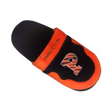 NCAA Scuff Slipper