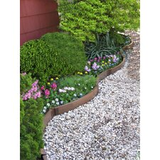 Undulating Garden Border Kit