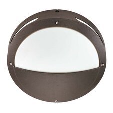 Hudson 2 Light Wall Sconce