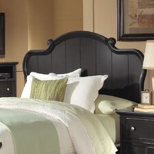 Collette Headboard