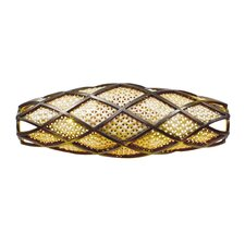 Argyle 2 Light Wall Sconce