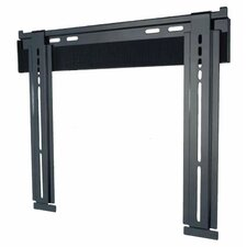 "Super Slimline Wall Mount Bracket for 23"" - 46"" LCD's"