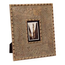 Nottinghill Picture Frame