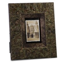 Charleston Picture Frame