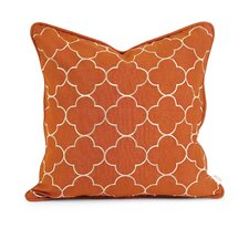 IK Delani Cotton Pillow