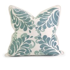 IK Namid Cotton Pillow