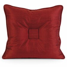 IK Paola Thai Silk Pillow