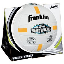 Super Soft Spike Volleyball
