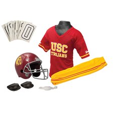 USC College Uniform Set