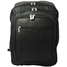 Oversized Laptop Backpack