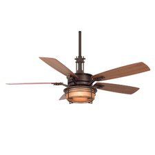 "54"" Andover 5 Blade Ceiling Fan"
