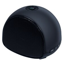Bluetooth Wireless Portable Speaker with Microphone