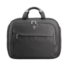Altitude II Expandable Boarding Double Brief