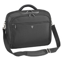 "15.6"" Impulse Top Pac Computer Briefcase"
