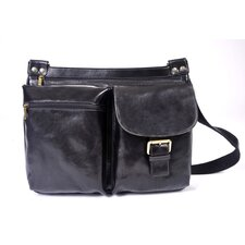 Roma Verona Cross Body Bag