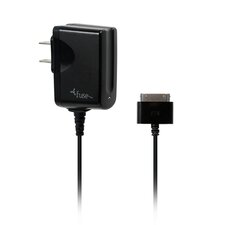 iPhone 4/4s Travel Charger (UL)