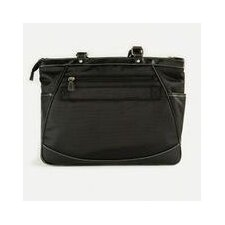 Sellwood Metro Laptop Handbag