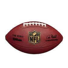 NFL Game Football