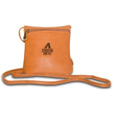 MLB Leather Women's Mini Bag