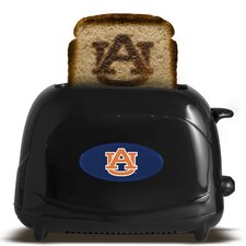 NCAA Toaster Elite
