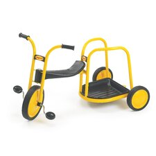 MyRider Chariot Tricycle