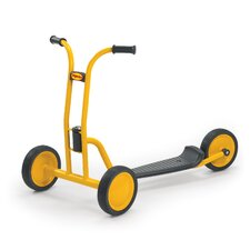MyRider 3 Wheel Scooter