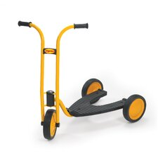 MyRider 3 Wheel V Scooter