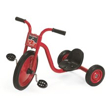 Classic Rider Super Tricycle