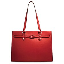 Chelsea Alexis Business Tote