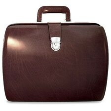 Elements Classic Briefcase