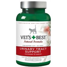 Urinary Tract Support Tabs