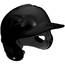 Coolflo Batting Helmet