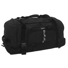 "30"" Rolling Drop Bottom Duffel"