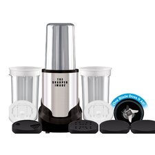 15 Piece Multi Blender System
