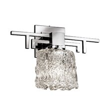 Aero 1 Light Wall Sconce