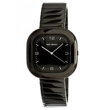 Go Men's Watch