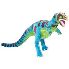 T-Rex Plush Stuffed Animal