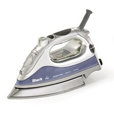 Lightweight Professional Electronic Iron
