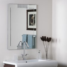 Francisca Wall Mirror