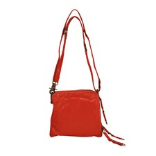 Mimi in Memphis Beulah Shoulder Bag