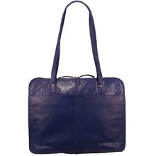 Barclay Roslyn Slim Porter Shoulder Bag