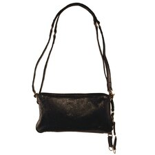 Urban Glow Minnie Triple Compartment Cross Body