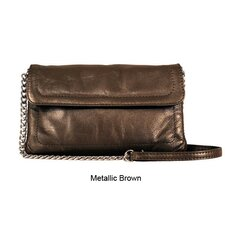 Mimi in Memphis Harlow Chain Cross-Body