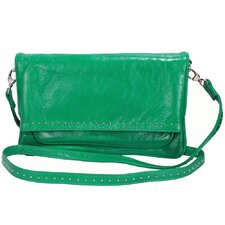 Lafayette LargeMimi Foldover Crossbody/Shoulderbag