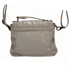Doyle Cross Body Handbag