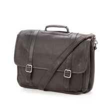 Heritage Hi-Performance Laptop Brief