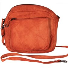 Sol Peyton Shoulder Bag
