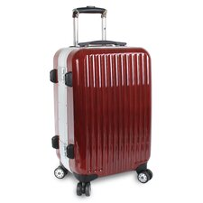 "Titan 20"" Hardsided Spinner Suitcase"